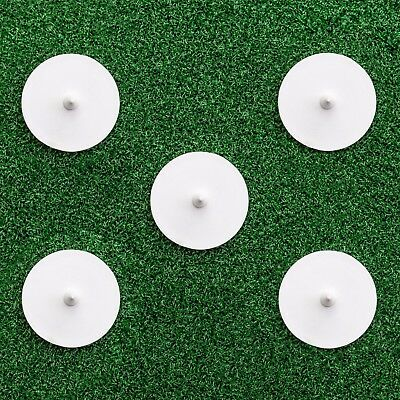Mark Harrod Cricket Bowlers Run Up Markers Bowling Starting point Accessories
