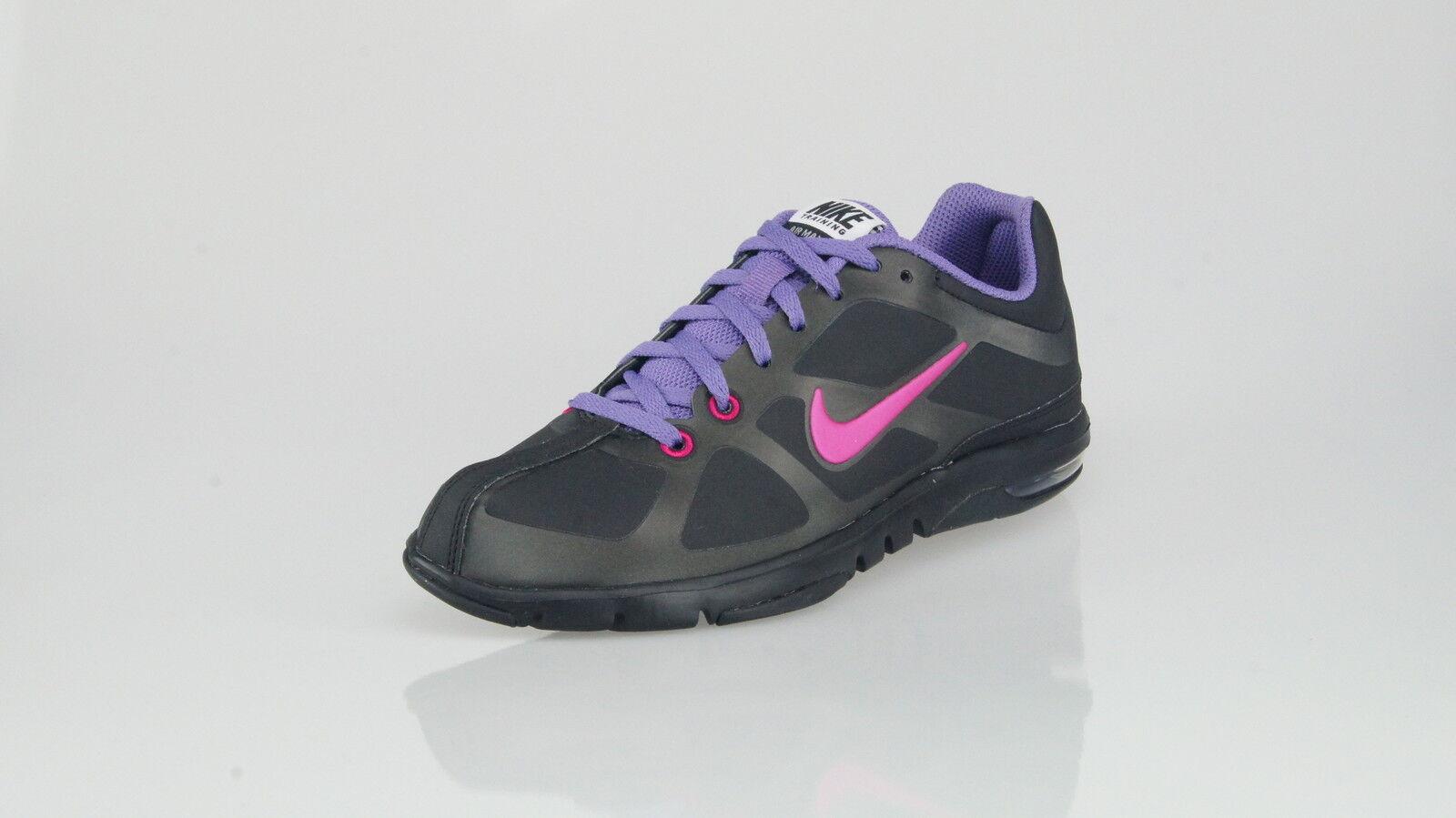 Nike Nike Nike air Max S2S slthr Größe 37,5 (6,5US) ccc678