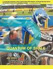 Quantum of Shale: More Tales from the Shale by Jeff Scott (Paperback, 2009)