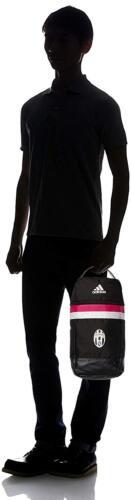 Prod Bag Fc Zipper Juventus Ufficiale Adidas Storage q8wR6AX