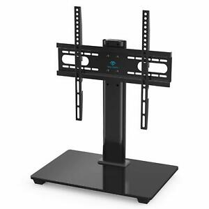 Adjustable-TV-Stand-TV-Rack-Mount-for-Plasma-LED-Flat-Screen-37-55-034