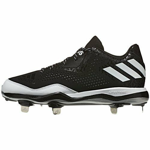 adidas Performance femmes  Poweralley 4 W Softball Shoe- Pick SZ/Color.