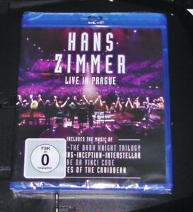 HANS-ZIMMER-LIVE-IN-PRAGUE-BLU-RAY-SCHNELLER-VERSAND-NEU-amp-OVP