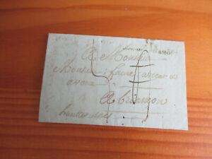 13-gt-05-LETTRE-MARQUE-POSTALE-AIX-BOUCHES-DU-RHONE-gt-BRIANCON-1812