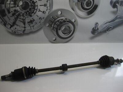 Antriebswelle für Mitsubishi Colt VI  1.3 1.5 rechts