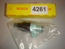 Volkswagen Passat 2.8 VR6  injecteur Bosch neuf 0280150929 021906031