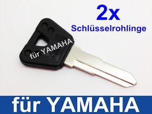2x-SET-CHIAVE-GREZZA-CHIAVE-PER-YAMAHA-V-MAX-BIANCO-CHIAVE