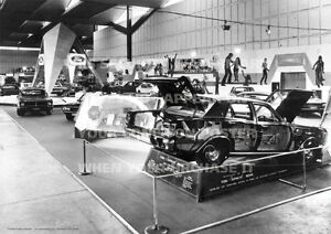 FORD-XY-FALCON-MOTOR-SHOW-DISPLAY-1971-A3-POSTER-PRINT-PICTURE-PHOTO-IMAGE-x