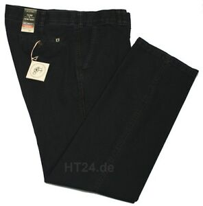 Jeans Club Comfort Of Bis Dallas 60 Stretch 4631 Dunkelblau Gr 48 rrTZE