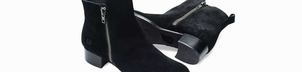 5328563f197 Børn Women's Boots for sale   eBay