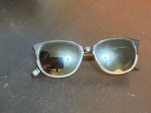 Warby Parker Laurel 615 Sunglasses