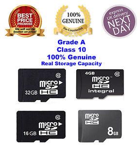 Best Quality 4GB 8GB 16GB 32GB SDHC Class 10 Micro Memory SD Card - Cosham, Hampshire, United Kingdom - Best Quality 4GB 8GB 16GB 32GB SDHC Class 10 Micro Memory SD Card - Cosham, Hampshire, United Kingdom