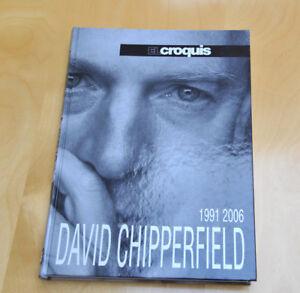 David-Chipperfield-1991-2006-2006-Gebundene-Ausgabe-EL-Croquis-RAR