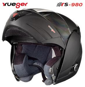 Gr-XXL-Motorradhelm-Klapphelm-Integralhelm-Klapp-Konzept-System-Helm-Sonnenbl