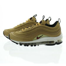 best sneakers a525d 1572d item 7 Nike 885691 Womens Air Max 97 Original Quick Strike Low Top Shoes  Sneakers -Nike 885691 Womens Air Max 97 Original Quick Strike Low Top Shoes  ...