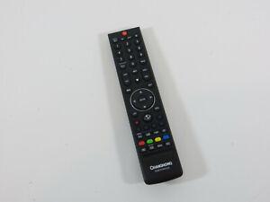 CHANGHONG GCBLTV31A-C40 Fernbedienung für LED / LCD Fernseher remote control - Dortmund, Deutschland - CHANGHONG GCBLTV31A-C40 Fernbedienung für LED / LCD Fernseher remote control - Dortmund, Deutschland