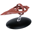 Star-Trek-Official-Starship-Collection-Models-Eaglemoss thumbnail 118