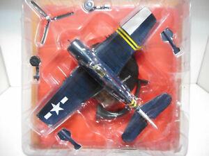 AV-13-GRUMMAN-F6F-HELLCAT-USA-US-NAVY-FIGHTER-2-WW-AIR-COMBAT-1-72