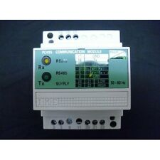 Communication Module IFC05 IME PC485