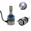 KIT-COPPIA-FARI-BIANCO-FREDDO-H7-36W-3800LM-6000K-AUTO-MOTO-LAMPADE-C6-LAMPADINE miniatura 7