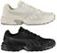 Puma-Axis-Laufschuhe-Turnschuhe-Damen-Sportschuhe-Sneaker-1506 Indexbild 1