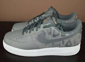 best service a0219 260ca Image is loading Nike-Air-Force-1-07-Lv8-LOW-River-