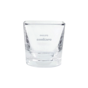 Philips-Sonicare-DiamondClean-Genuine-Glass-Cup-Only