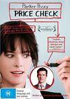 Price Check (DVD, 2014)
