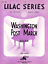 Lilac-Series-Of-World-Famous-Classics-Piano-Sheet-Music-Individual-Sheets thumbnail 49
