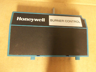 USED LOT 2 HONEYWELL BURNER CONTROL 7800 SERIES EXTENSION CABLE ASSEMBLY CW