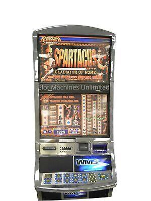 grey eagle casino careers Casino