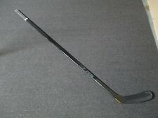 Used Zach Parise Easton RS Stealth Pro Stock Composite Hockey Stick. Devils Left