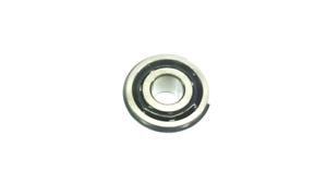 Genuine Subaru Manual Transmission Input Shaft Bearing 806325100