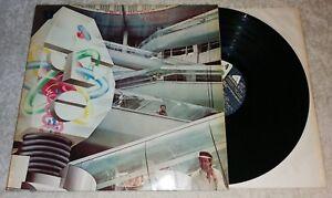 The-Alan-Parsons-Project-I-robot-Vinyl-LP