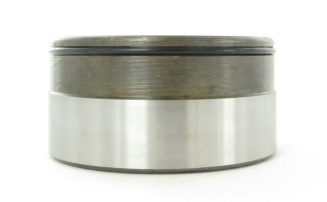 Axle Shaft Bearing Assembly SKF R1559