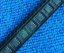 2x Stück IRF7904 IR F7904 IRF7904TRPBF SOP-8 HEXFET Power MOSFET