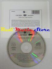CD PROMO RADIO COLUMBIA EPIC SONY 2 PRM 224 will smith snoop doggy lp mc (S5) 26