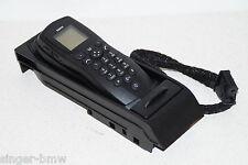 BMW X3 E83 Z4 E85 Telefon Eject-Box mit Ladeeinrichtung Everest 3D230117.1