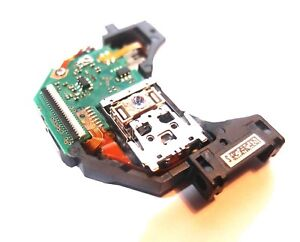 Xbox-One-and-S-Slim-Model-Replacement-DVD-Laser-HOP-B-150-DG-6M1S-DG-6M5S-UK