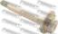 Sturzkorrekturschraube für Radaufhängung FEBEST 0429-002