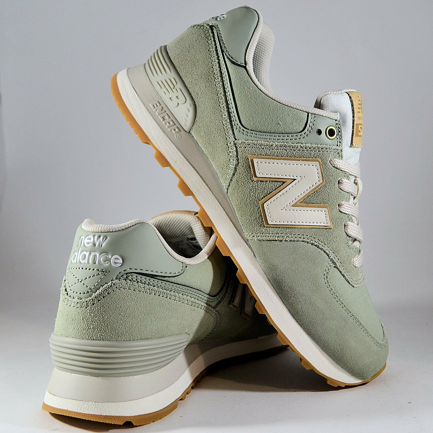 New Chaussures Balance,NEUF Chaussures New Homme ML574 MER Escape Plusieurs couleurs- A U S V R 7f1a88