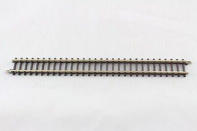Onesto 8500 Binari Dritti 110mm Märklin Mini-club Scala Z + Top + (z340)