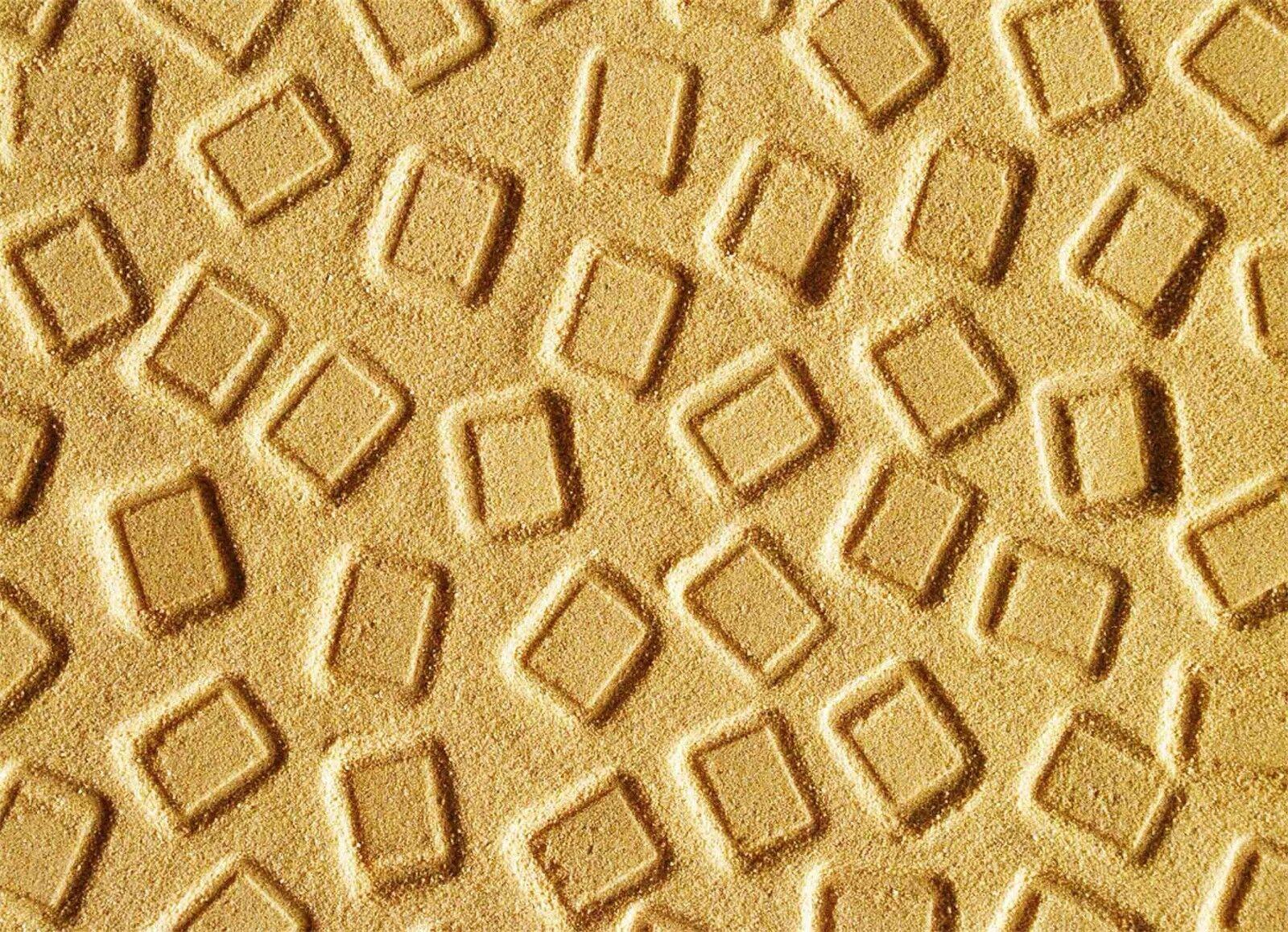 3D Scatola dimensionali dimensionali dimensionali 837 Tappetino da cucina pavimento Murales Muro Stampa Muro Deco UK Carly b93e7d
