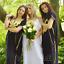 Moroccan-Kaftan-Maxi-Dress-Womens-Summer-Beach-Long-Farasha-Eid-Gift-One-Size Indexbild 5
