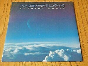 MAGNUM-ROCKIN-039-CHAIR-7-034-VINYL-PS