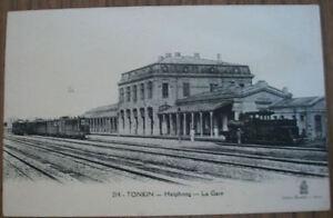TONKIN-HAIPHONG-LA-GARE-1