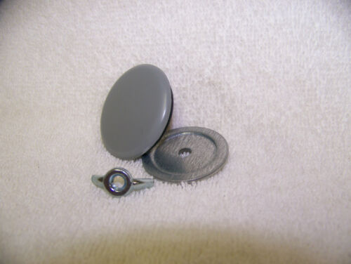 """C/&I 1//2/"""" Oil-Tite Hole Seal  Generic         NSFP  A-S050  HP050  WAS050"""