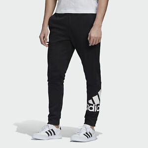 adidas Favorites Track Pants Men's
