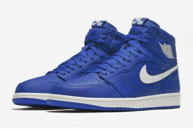 Nike Air Jordan 1 Retro High OG 555088-401 Sneakers for sale ...