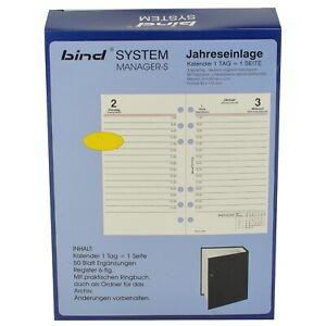 bind-Kalender-2020-1-Tag-1-Seite-A6-inklusive-Archivordner-Organizer-B261120